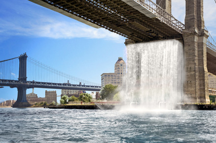 nyc_waterfall