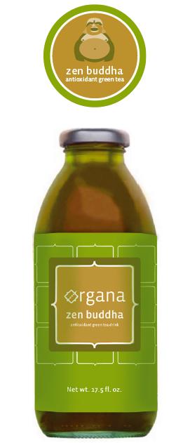 organa2